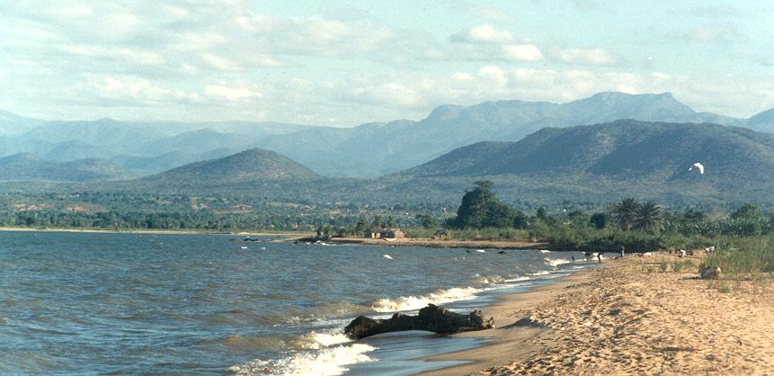 MALAWI The Warm Heart of