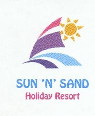 Sun 'N' Sand