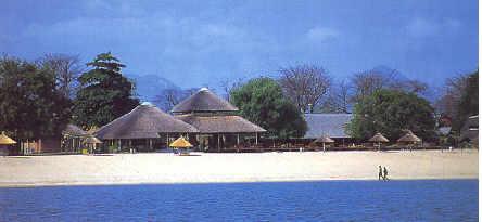 Club Makokola